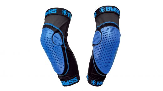 ARG - MINIMALIST PLUS Elbow Pad