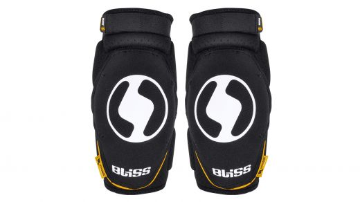 TEAM - Elbow Pad