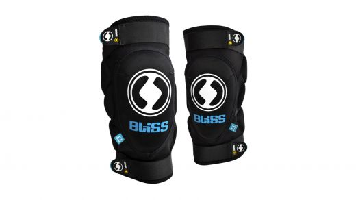 ARG - VERTICAL Knee Pad