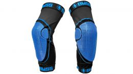 ARG - MINIMALIST PLUS Knee Pad