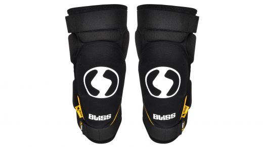 TEAM - Knee Pad