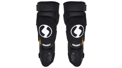 TEAM - Knee Shin Pad