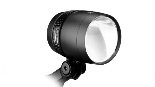 Luci B&M IQ-X Led per FIT