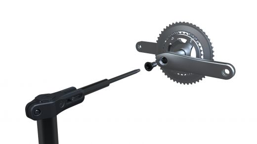 HEX STAND - SHIMANO ADAPTER