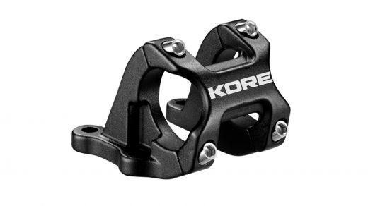 TORSION V2 Stem M35