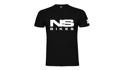 T-SHIRT NS Tribe