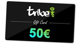GIFT CARD TRIBE