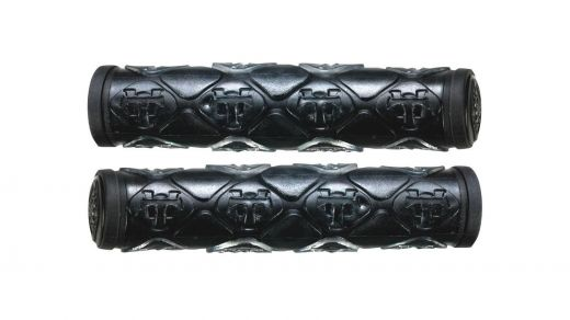 DC TRAIL Grip